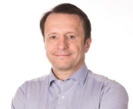 Krzysztof Szoszkiewicz