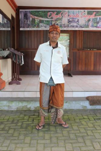 Moda męska jest bardzo dziwna…
